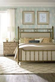 bedroom furniture sets karachi design ideas 2017 2018
