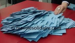 r ultats par bureau de vote élection régionales les résultats par bureau de vote à la roche