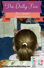 best 25 daily 5 intermediate ideas on pinterest work for