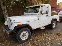 mail jeep for sale craigslist jeep scrambler for sale in alaska cj 8 north american classifieds