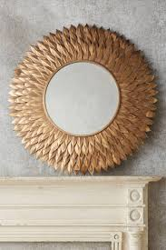 pheasant home decor mirror gothic home decor stunning gothic style mirrors i noticed