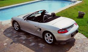 99 porsche boxster 1999 porsche boxster s related infomation specifications weili