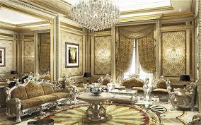 barock wohnzimmer venezianisches möbelparadies h o m e