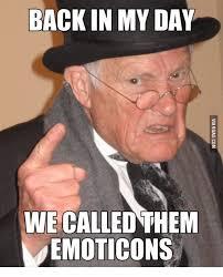 Emoticon Memes - 25 best memes about penis emoticon facebook penis emoticon