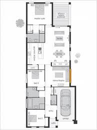 home theater floor plans mark u0026 pete u0027s new home mcdonald jones homes u0027douglas 10m