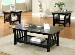 logan coffee table set ashley logan coffee table coffee tables coffee table furniture oval