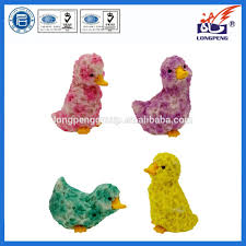 resin duck figurines resin duck figurines suppliers and