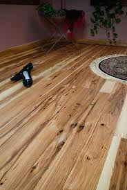 Flooring Manufacturers Usa 9 Best Hickory Wide Plank Wood Floors Hull Forest Products
