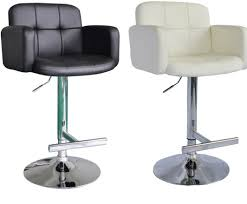 Designer Kitchen Stools by Awareness Swivel Counter Chairs Tags Bar Stools For Kitchen