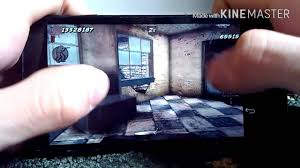 cod boz mod apk call of duty black ops zombies mod for android