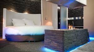 chambre luxe avec awesome chambre luxe avec normandie contemporary design con