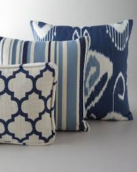 Horchow Home Decor 119 Best Horchow Now Blue U0026 White Images On Pinterest Blue And