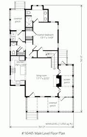 Cottage Floor Plans With Screened Porch 72 Best Sugarberry Cottage Images On Pinterest Small House Plans