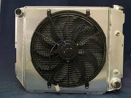 jeep wrangler fan superior radiator jeeps and wranglers