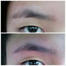mili eyebrow threading 27 photos u0026 211 reviews threading