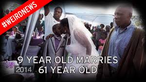 meet somali man aged 112 who married 17 year old and 6 other giant