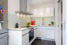 K Henzeile Planen Kleine Küchen Geschickt Einrichten Küche Kleine Küche