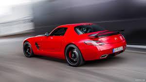 2015 mercedes sls amg gt 2015 mercedes sls amg gt coupe edition rear hd