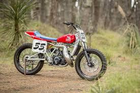 italian motocross bikes custom bikes of the week 19 march 2017 bike exif