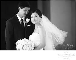 san diego wedding photographers catholic san diego wedding photography san diego wedding