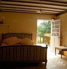 chambre d hotes giverny chambres dhtes giverny iha 19836 chambre d hote giverny fullfile co