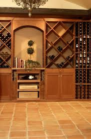 in floor wine cellar wine cellar floor tile hungrylikekevin com