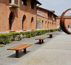 bench benches toronto unique outdoor benches design photos on