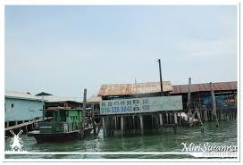 canap駸 relaxation electrique 16返馬 20160715 吉膽島pulau ketam 1 寫在鬱金香的國度