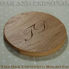 engraved cheese board signature personalised cheese boards the oak chopping board co