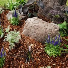 fivestar landscape design sacramento area landscaping