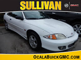 50 best daytona beach used chevrolet cavalier for sale savings u003e 2 9k
