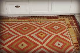 Mohawk Memory Foam Kitchen Rug Rugs For Hardwood Floors In Kitchen Titandish Decoration