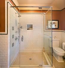 bathroom tile trim ideas bathroom tile trim ideas furniture ideas deltaangelgroup