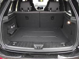 bmw i3 road test car boot size bmwi3 pinterest bmw i3 bmw
