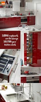 kitchen wall cabinets with glass doors b q prepare for jaws to drop as enter your new raffello