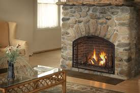 Btu Gas Fireplace - tall pines farm stoves u0026 fireplaces