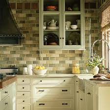 United Tile Walker Zanger - Walker zanger backsplash