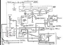 estate wiring diagram wiring diagram byblank