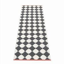 tapis de cuisine grande longueur stunning tapis de cuisine grande longueur contemporary