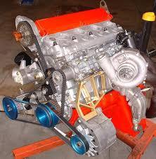 porsche 944 engine rebuild kit porsche 1984 944 engine rebuild porsche engine problems and