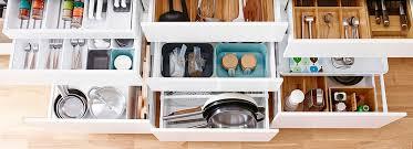 ikea küche schublade ikea küche küchenzubehör ikea