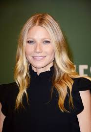 gwyneth paltrow u0027s new clothing line is what every working woman needs