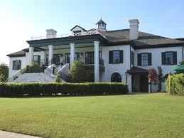 home decor wilmington nc porter s neck plantation club house in wilmington nc wilmington