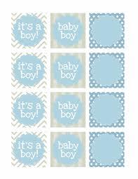 printable templates baby shower baby shower printable templates e bit me
