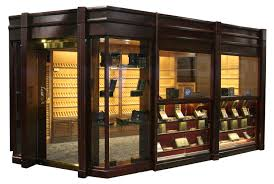 used cigar humidor cabinet for sale portable walk in humidor