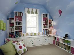 teenage bedroom decorating ideas on a budget small bedroom