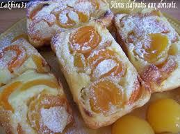 toute la cuisine que j aime minis clafoutis aux abricots toute la cuisine que j aime