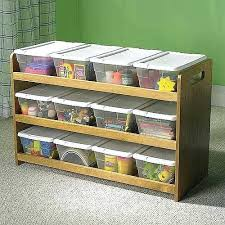 Woodworking Plans Toy Storage by Childrens Storage Boxes On Wheels Toy Storage Bins Cabinet Toy