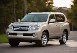 lexus gx 460 review consumer reports lexus the blog of cars ambitious but rubbish