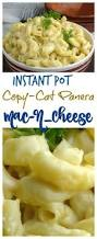 ina garten mac and cheese recipe best 25 mac n cheese pizza ideas on pinterest crying tears